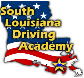 South Louisiana Driving Academy